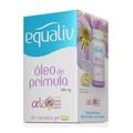 Equaliv Oleo De Primula 60 Cps