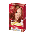 Preço e onde comprar Tintura Loréal Imédia Excellence Vermelho Extra Intenso Nº 7764 - 1un.