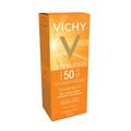 Preço e onde comprar Vichy Capital Soleil Controle Do Brilho Fps30 Com 40g