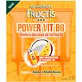 Ampola Power Vitamina B6 C 3 15ml - Garnier Fructis