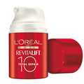 Preço e onde comprar Anti-idade Facial Revitalift Total Reapai 10 Fps 20 50ml