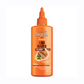 Defrizante Fructis Liso Raizes Pos Quimica 120 Ml