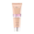 Preço e onde comprar Base L'oréal Bb Cream 5 Em 1 Média Fps 20 50ml