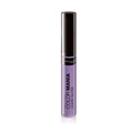 MAYBELLINE COLOR MANIA GLOSS NU CRYST AMET 7 ML