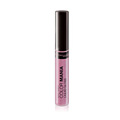 MAYBELLINE COLOR MANIA GLOSS NU GLAMOUR PINK 7 ML