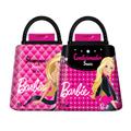 Biotropic - Shampoo E Condicionador Barbie Bolsa Suave 2 X 220 Ml
