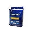 Tapete Higiãƒâªnico Jambo Golden Premium Pad - 30 Unidades