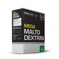 Mega Malto Dextrin Limao 1kg A Definir