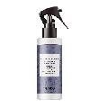 Spray De Cabelo Alfaparf Style Stories Sculpting Hairspray