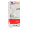 Ecator 5mg 30 Comprimido(s)