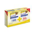 Tiras Para Teste De Glicemia Freestyle Optium Compre 100 Ganhe 25