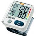 Aparelho de Pressão de Pulso Digital G-Tech Premium LP200