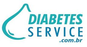 Lojas Diabete Service