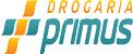 Lojas Drogaria Primus