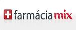 Lojas Farmacia Mix