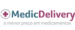 Lojas Medic Delivery