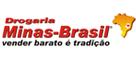 Lojas Drogaria Minas Brasil