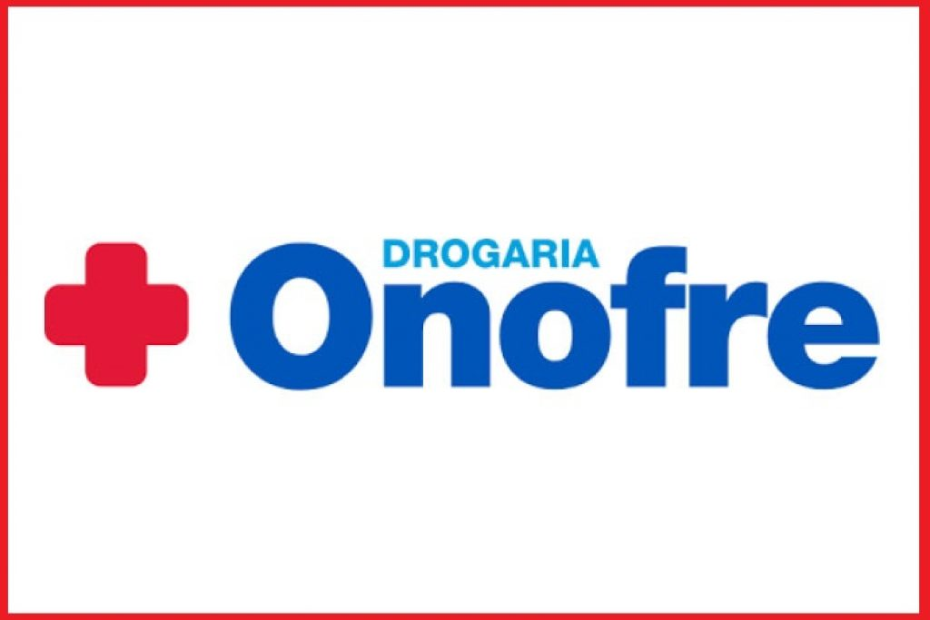 Lojas Drogaria Onofre