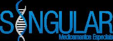 Lojas Singular Medicamentos Especiais
